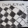 depletion_drawing_10.jpg