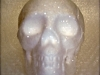 skull2