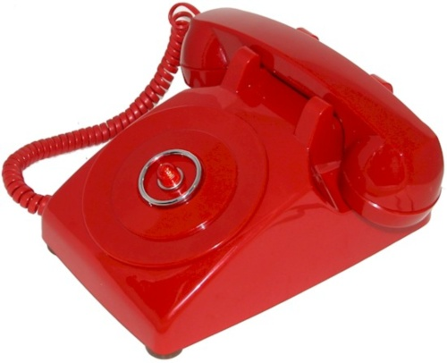 red-batphone.jpg
