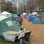 Occupy This: Goodbye Discotents, Hello Discontent