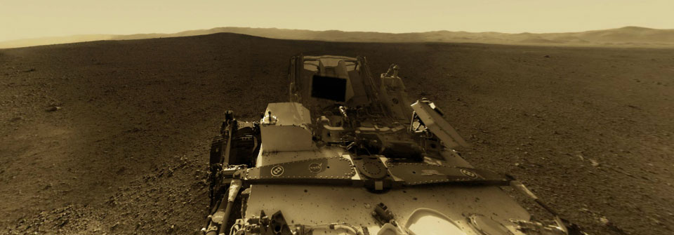 mars_curiosity_hdr