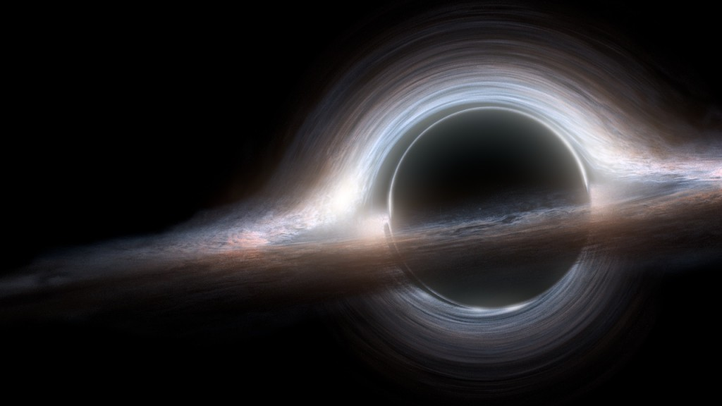 black_hole_interstellar